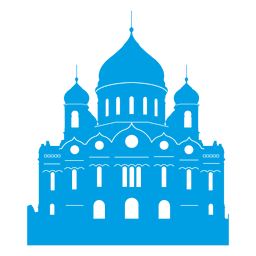 Catedral cristo el salvador