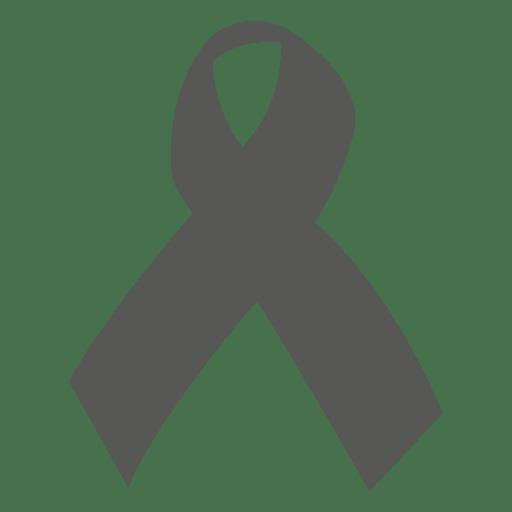 Aids hiv Zeichen Transparent PNG