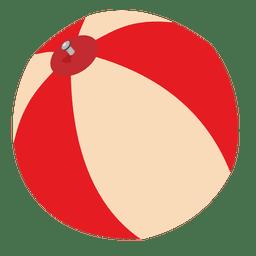 Dibujos animados de bolas