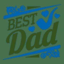 Mejor placa de papa