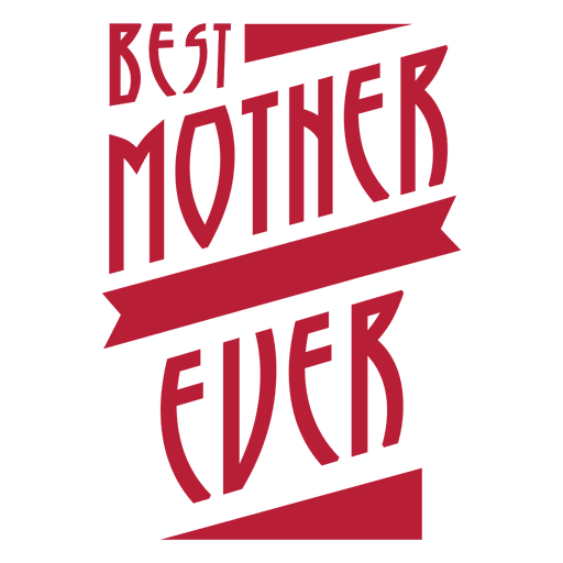 La mejor placa de la madre Transparent PNG