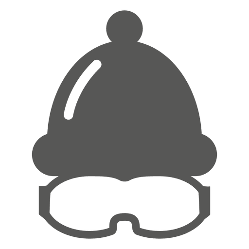 Bicycle riding costume icon Transparent PNG