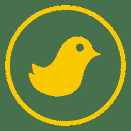 Icono de anillo bitbean Transparent PNG