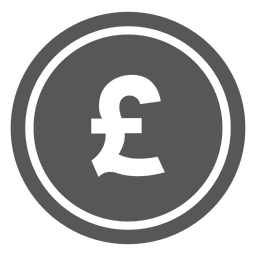 Dollar Money Stroke Icon Transparent Png Svg Vector File