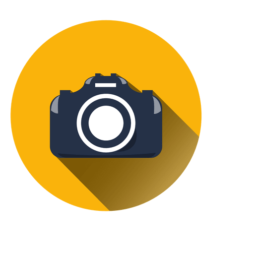 Photography Camera Logo Png | www.imgkid.com - The Image ...