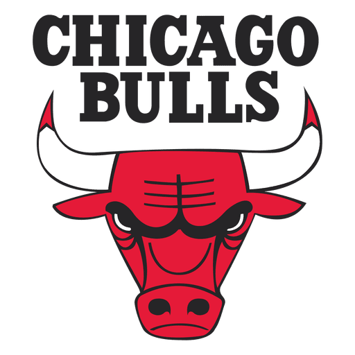 Warriors Hawks Live Stream Reddit: Why Do Bulls Only Have One Flair On R/nba? : Nba