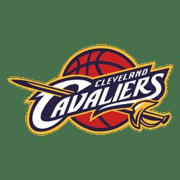 Logotipo de los avaliers de Cleveland