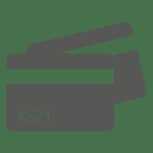 Resultado de imagen para tarjetas png