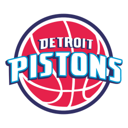 Detroit pistones logo