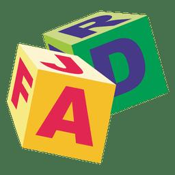 Cubos de dados