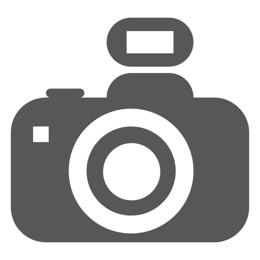 dslr camera icon transparent png svg vector rh vexels com camera vector icon camera vector icon psd