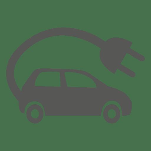 Electric Car Transparent Png Svg Vector