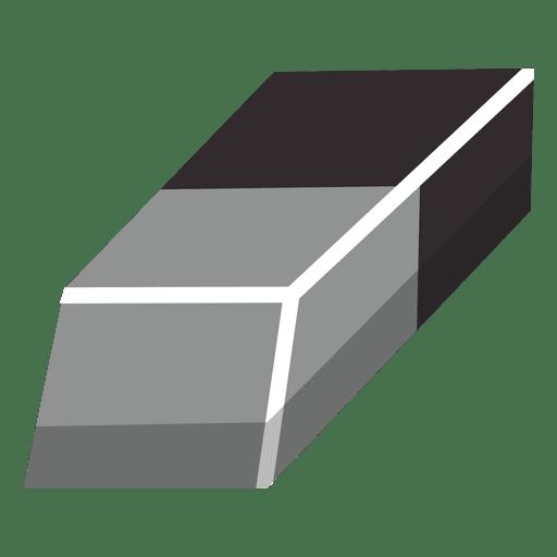 Eraser tool