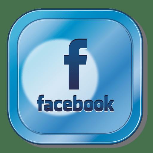 logo facebook descargar