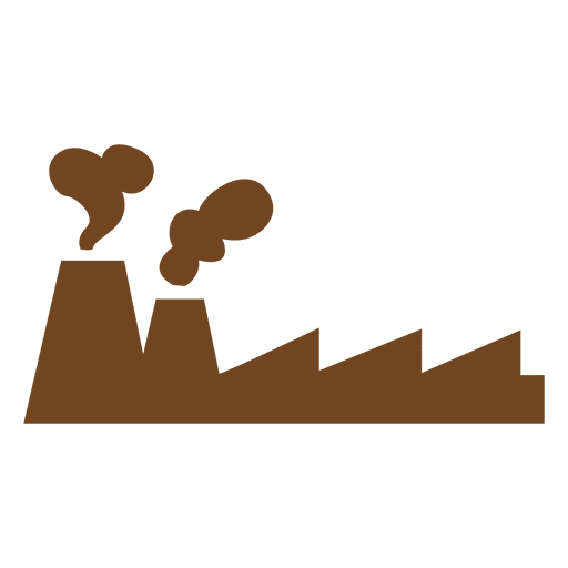 Factory icon Transparent PNG