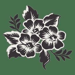 Buquê de flores 2