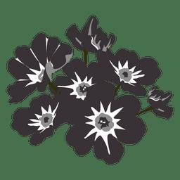 Buquê de flores 3