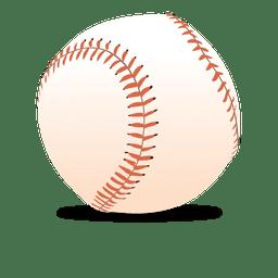 Beisebol brilhante