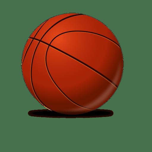 Baloncesto brillante