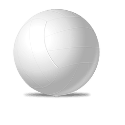 Glossy handball