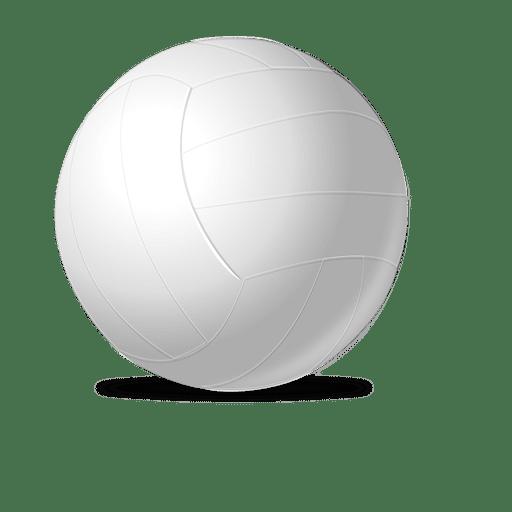 Balonmano brillante Transparent PNG