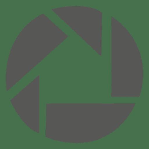 Google drive icon Transparent PNG