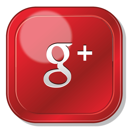 Logotipo do Google plus Transparent PNG