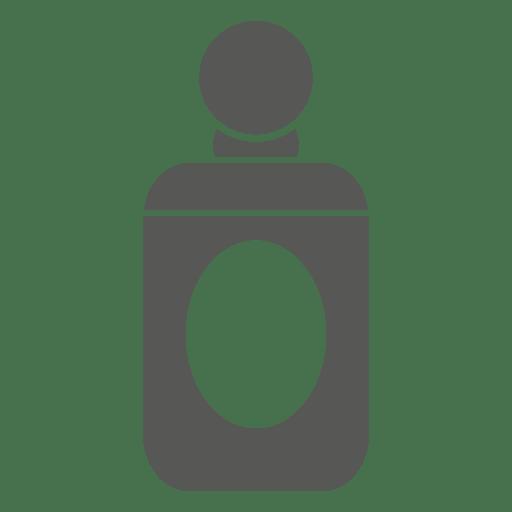 Hair sprayer icon Transparent PNG