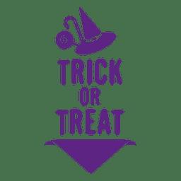 Halloween badge3
