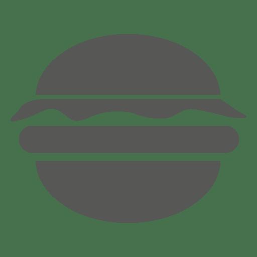 Hamburger Icon Transparent Png Amp Svg Vector