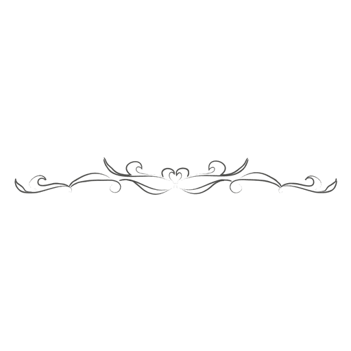 The gallery for --> White Divider Line Png