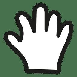 Ferramenta de mão