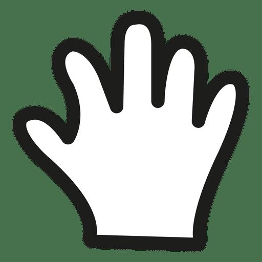 Hand tool Transparent PNG