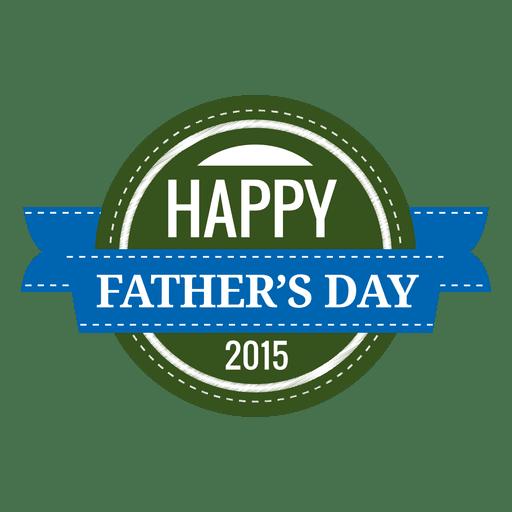 Feliz dia del padre Transparent PNG