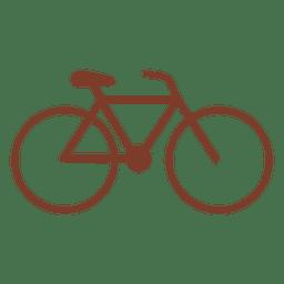Bicicleta inconformista 3