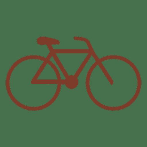 Bicicleta inconformista 3 Transparent PNG