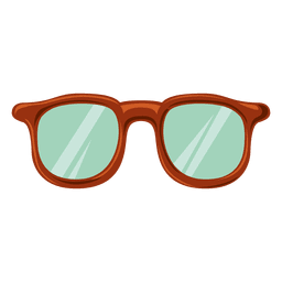 vidrio grueso inconformista 5