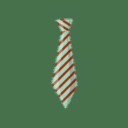 Corbata inconformista 2