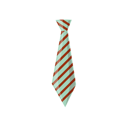 Hipster tie 2