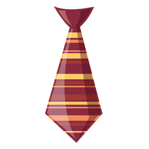 Striped Hipster Tie - Transparent PNG & SVG vector file Stripe Bow Tie Png