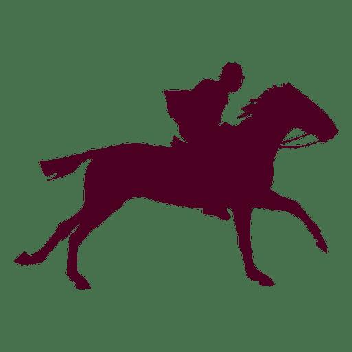Sequência de equitação Transparent PNG