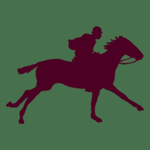 Seqüência de equitação 11 Transparent PNG