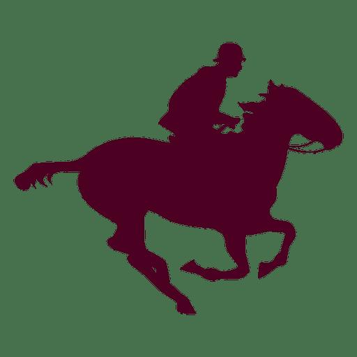 Sequência de equitação 2 Transparent PNG