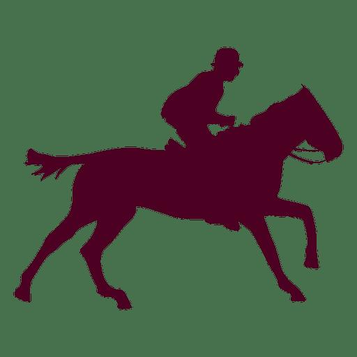 Seqüência de equitação 6 Transparent PNG