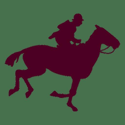 Seqüência de equitação 8 Transparent PNG