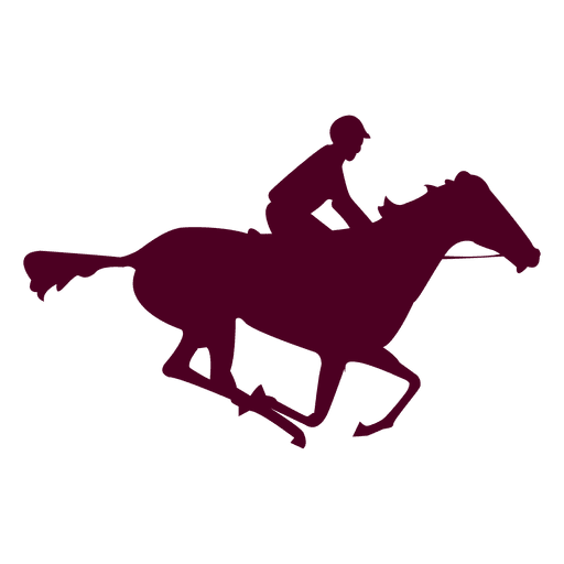 Horseman sequence 13 Transparent PNG