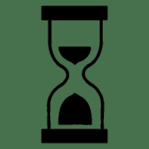 Hourglass Cursor Transparent Png Amp Svg Vector