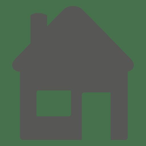 e4fa89744d915b9eeb7649e8392562af casa plana icon by vexels