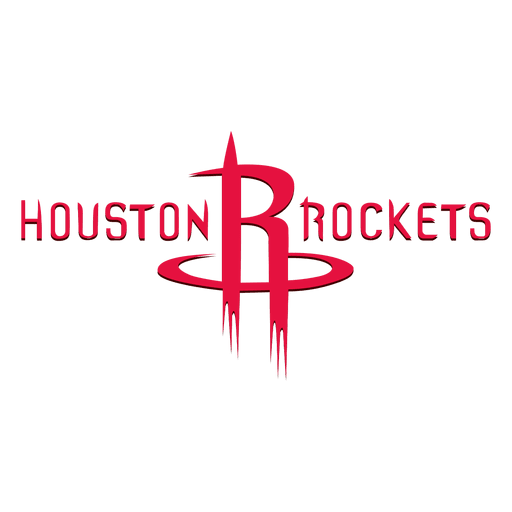 Portland Blazers Logo Vector: Game 41: Portland Vs Houston 5:00pm SNW