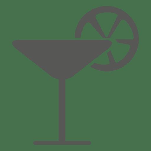 Icono de bebida de jugo Transparent PNG